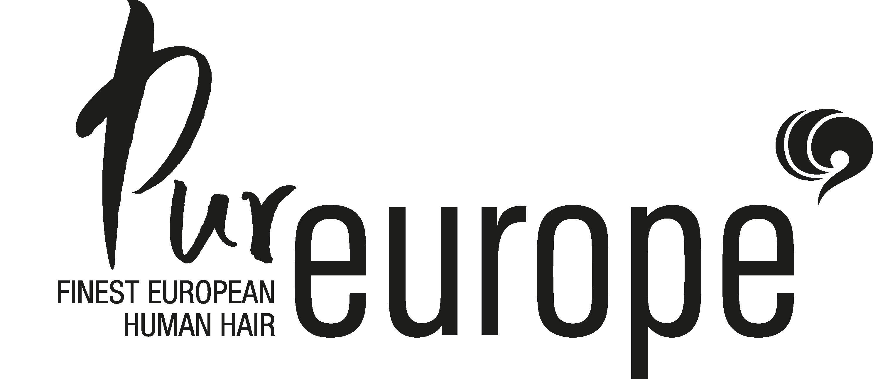 pure europe logo