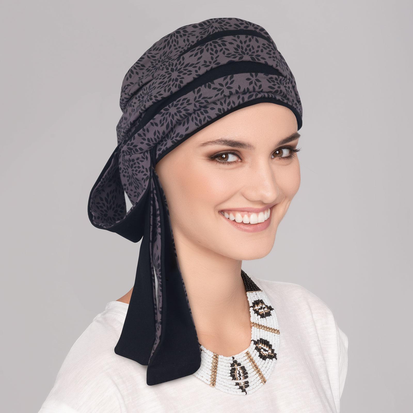 ellens headwear - ama