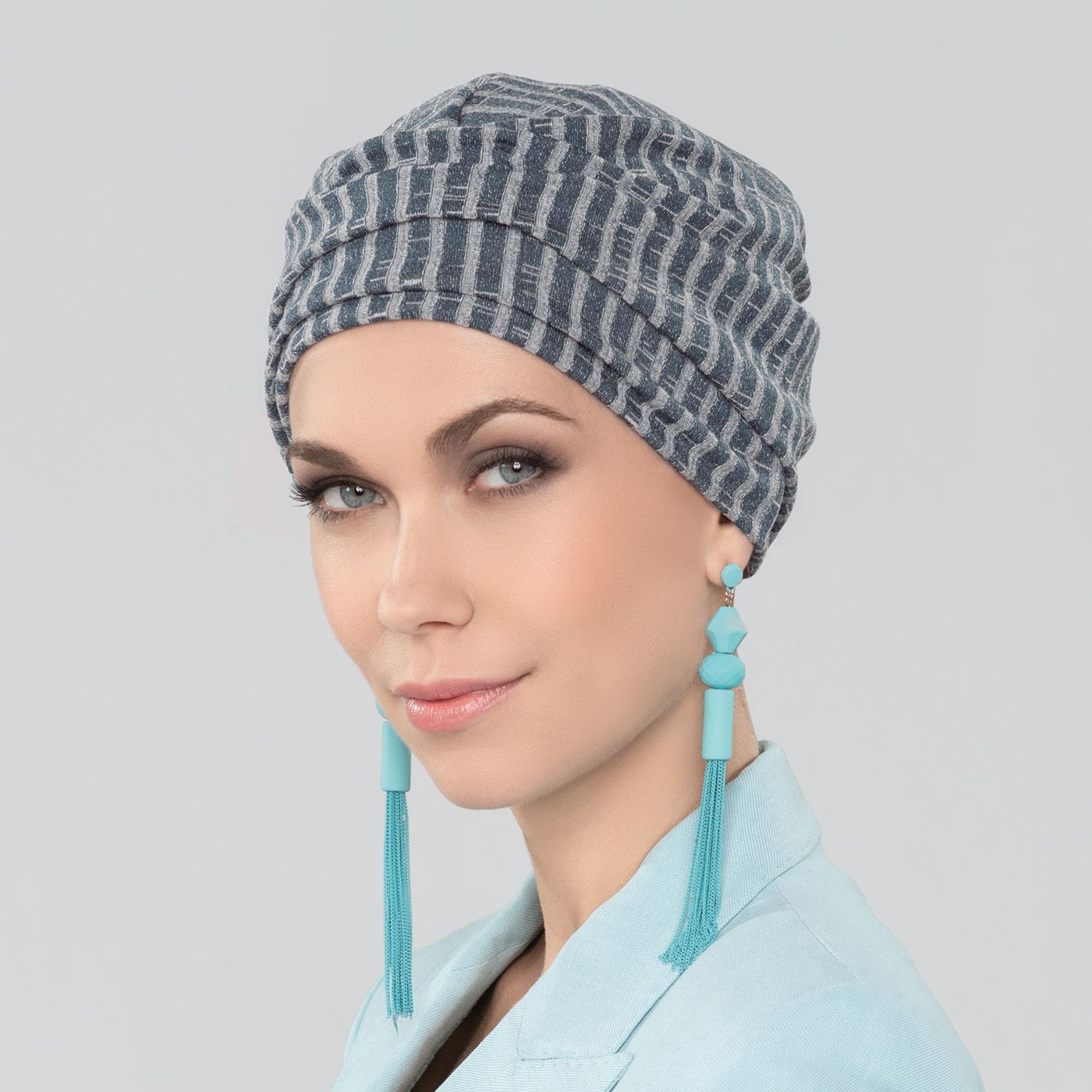 ellens headwear - evani