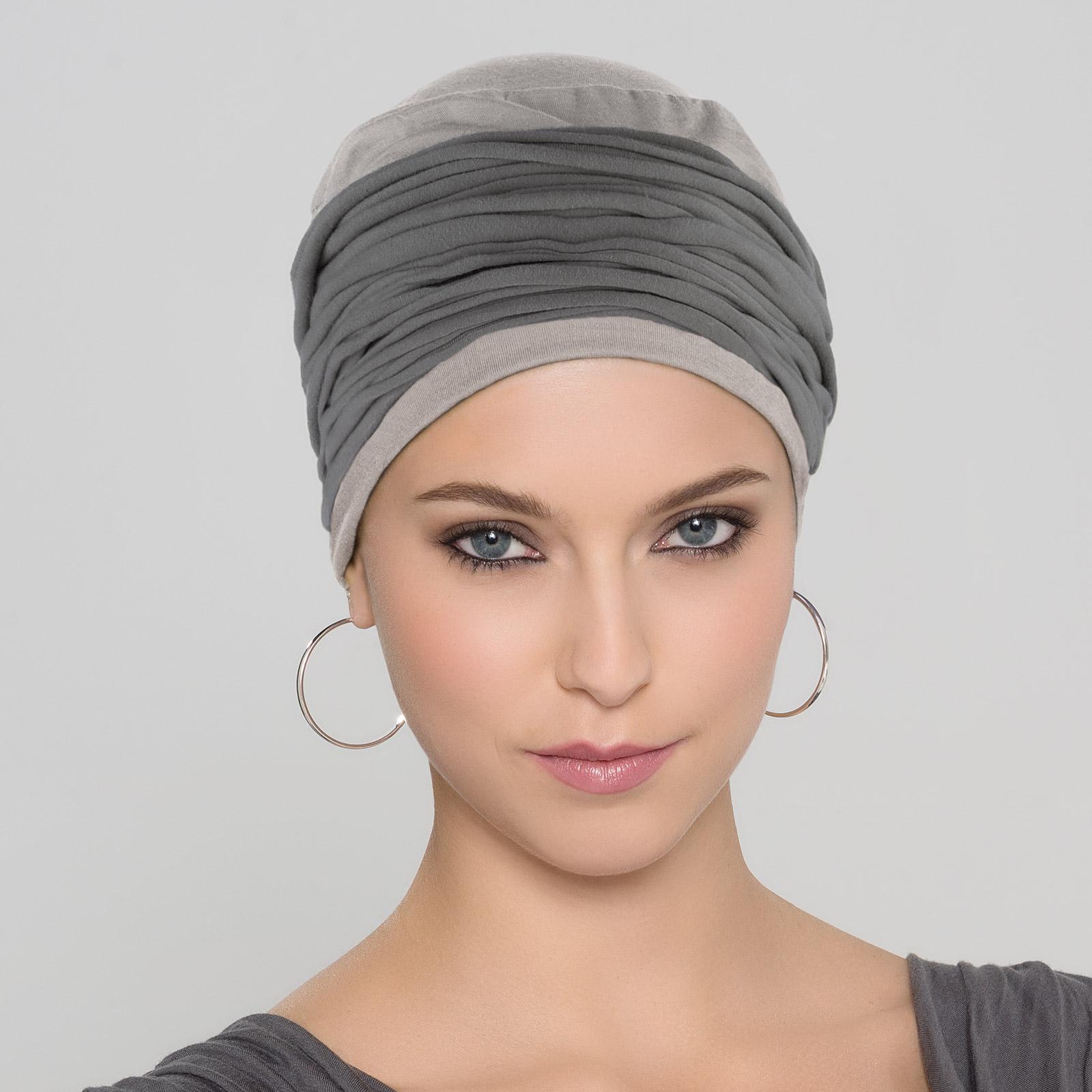 ellens headwear - bands