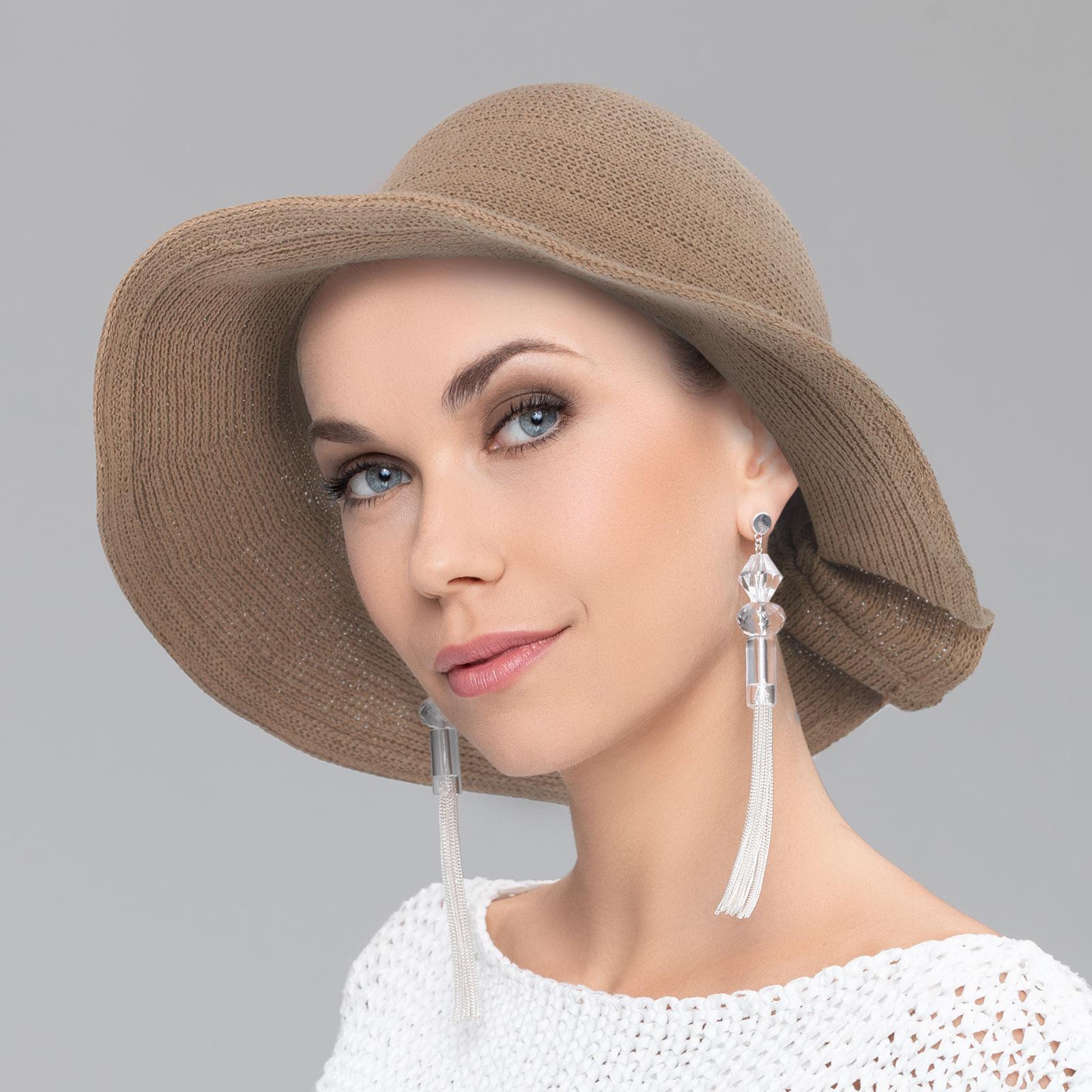 ellens headwear - capana