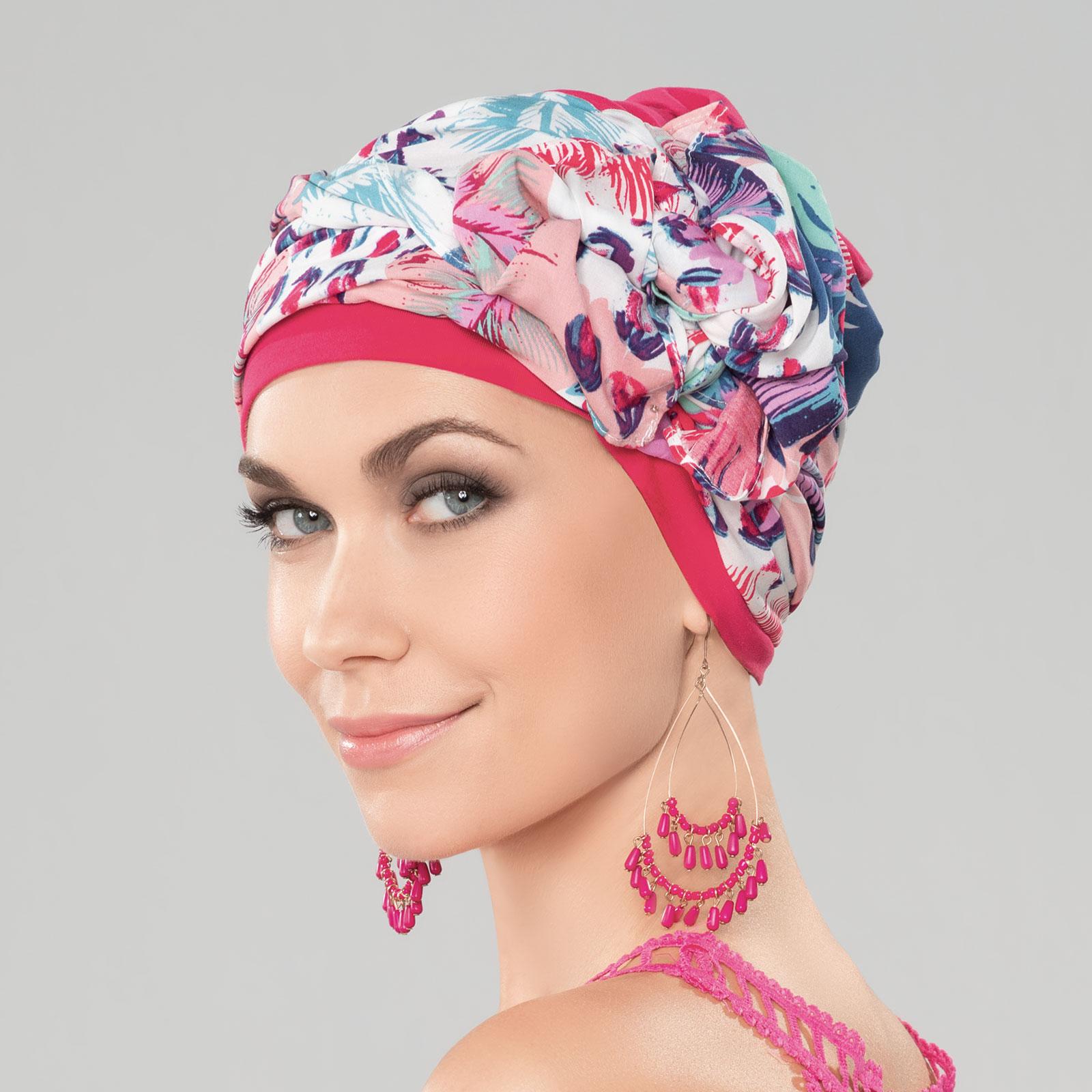 ellens headwear - garbo
