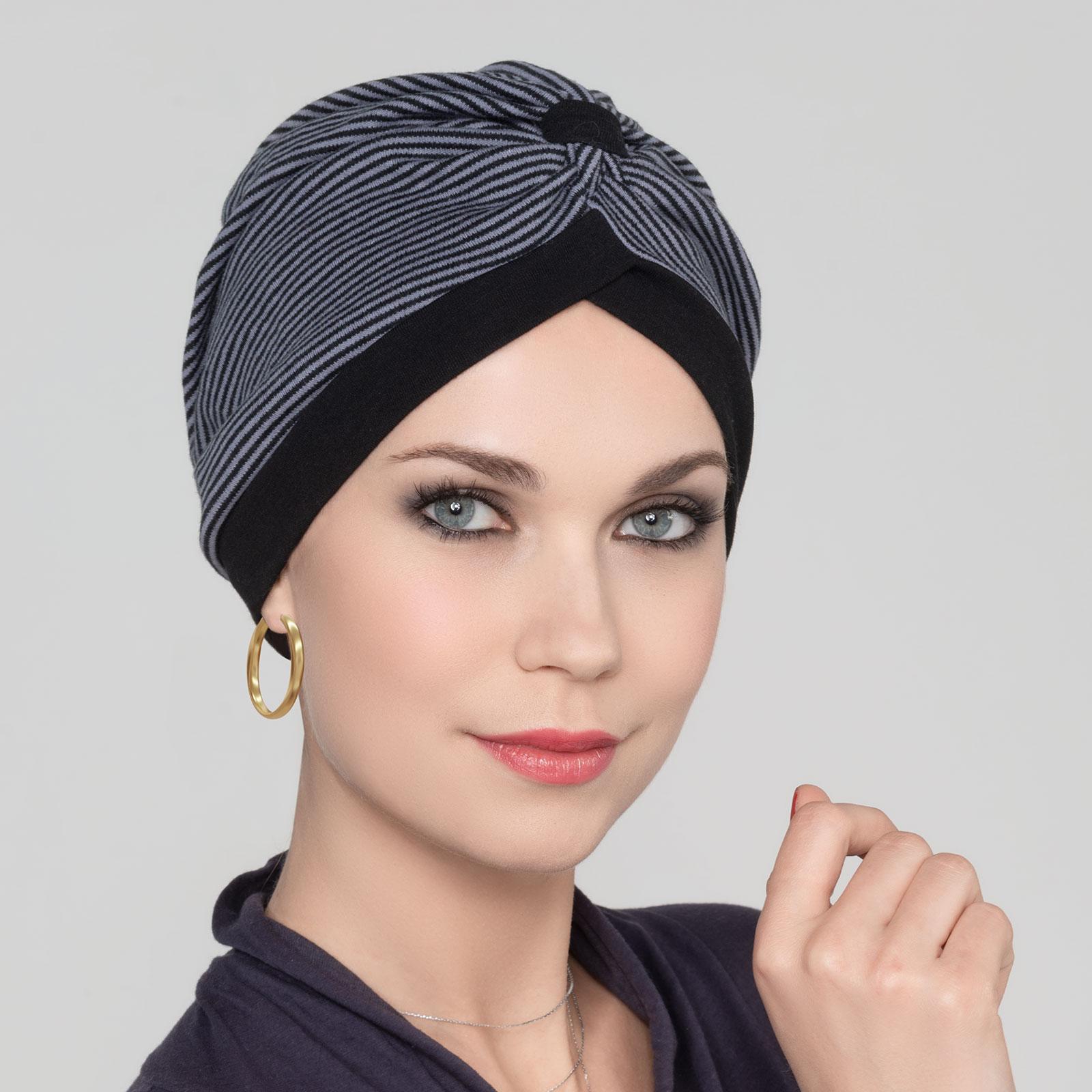 ellens headwear - kiona