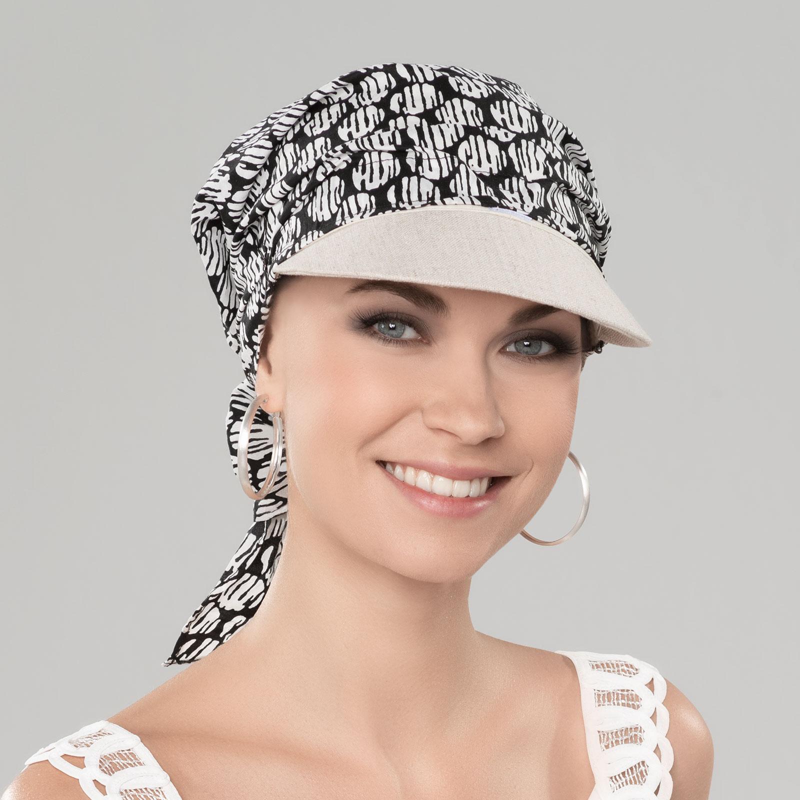ellens headwear - lonata