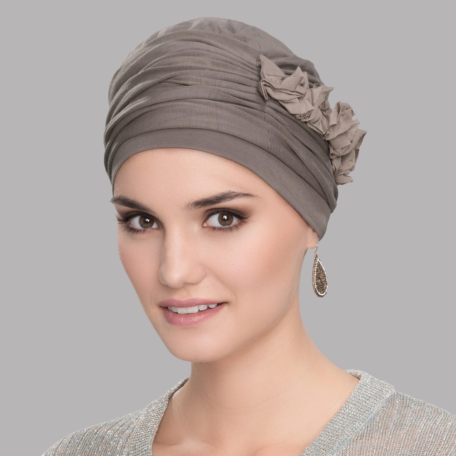 ellens headwear - lulu
