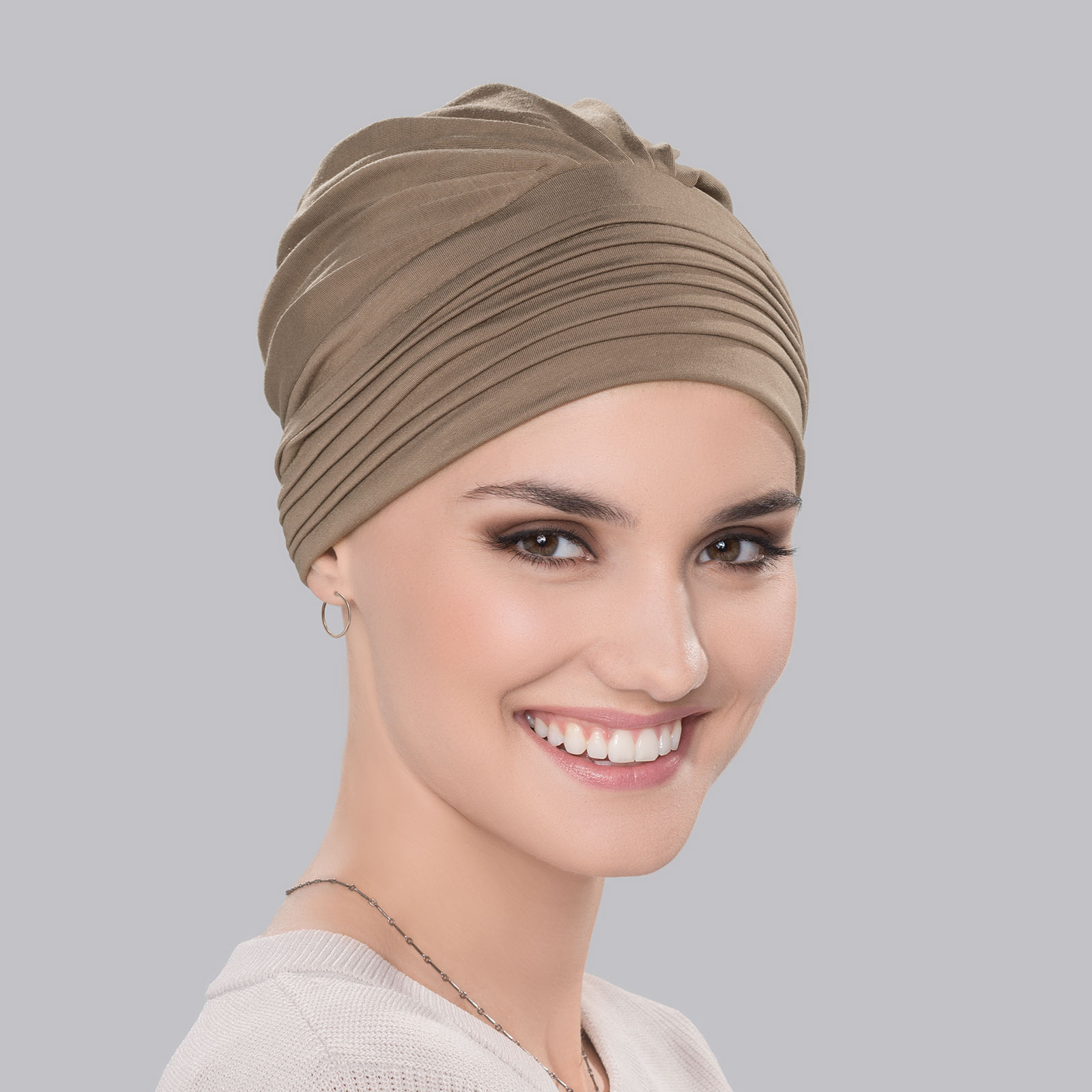 ellens headwear - maia
