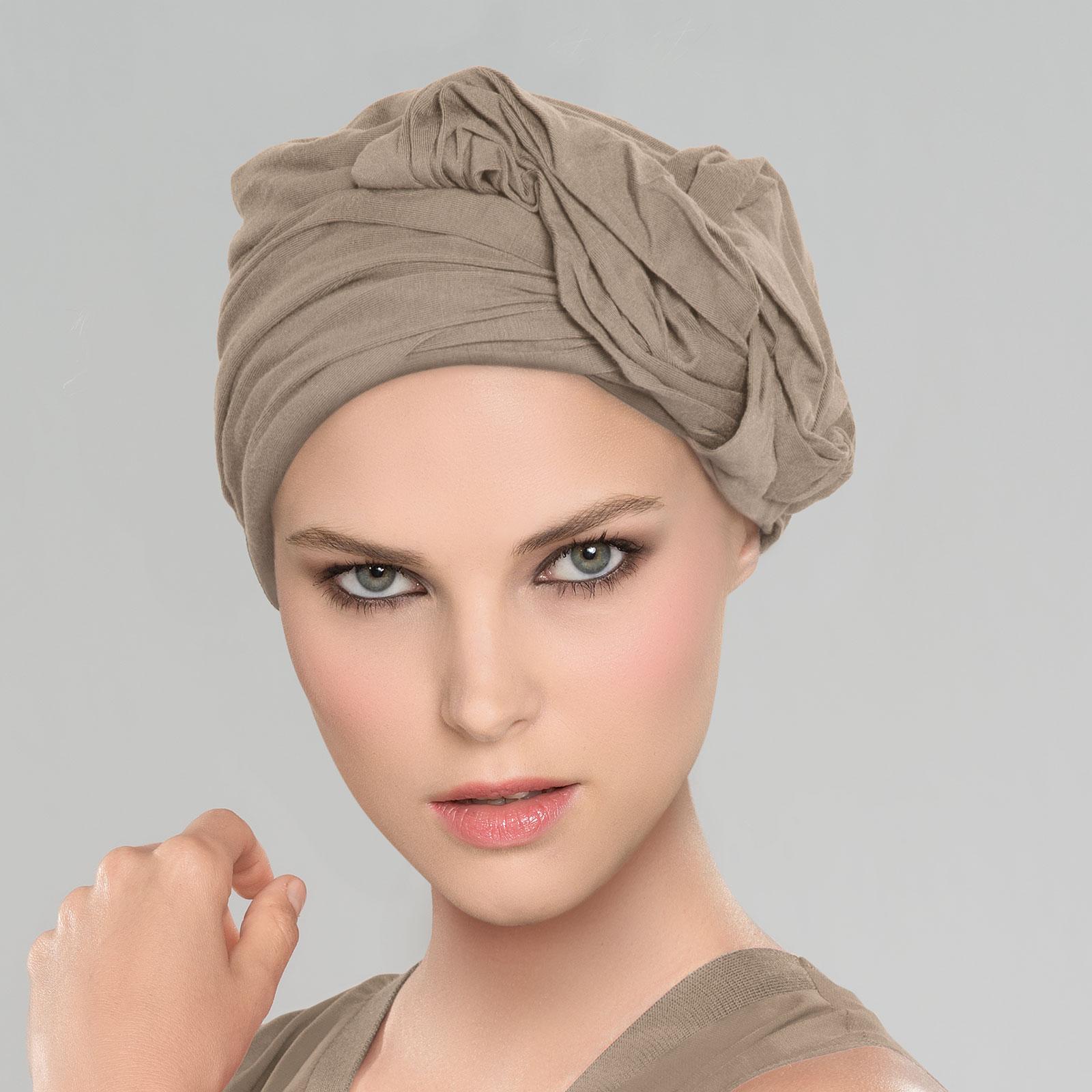 ellens headwear - malou