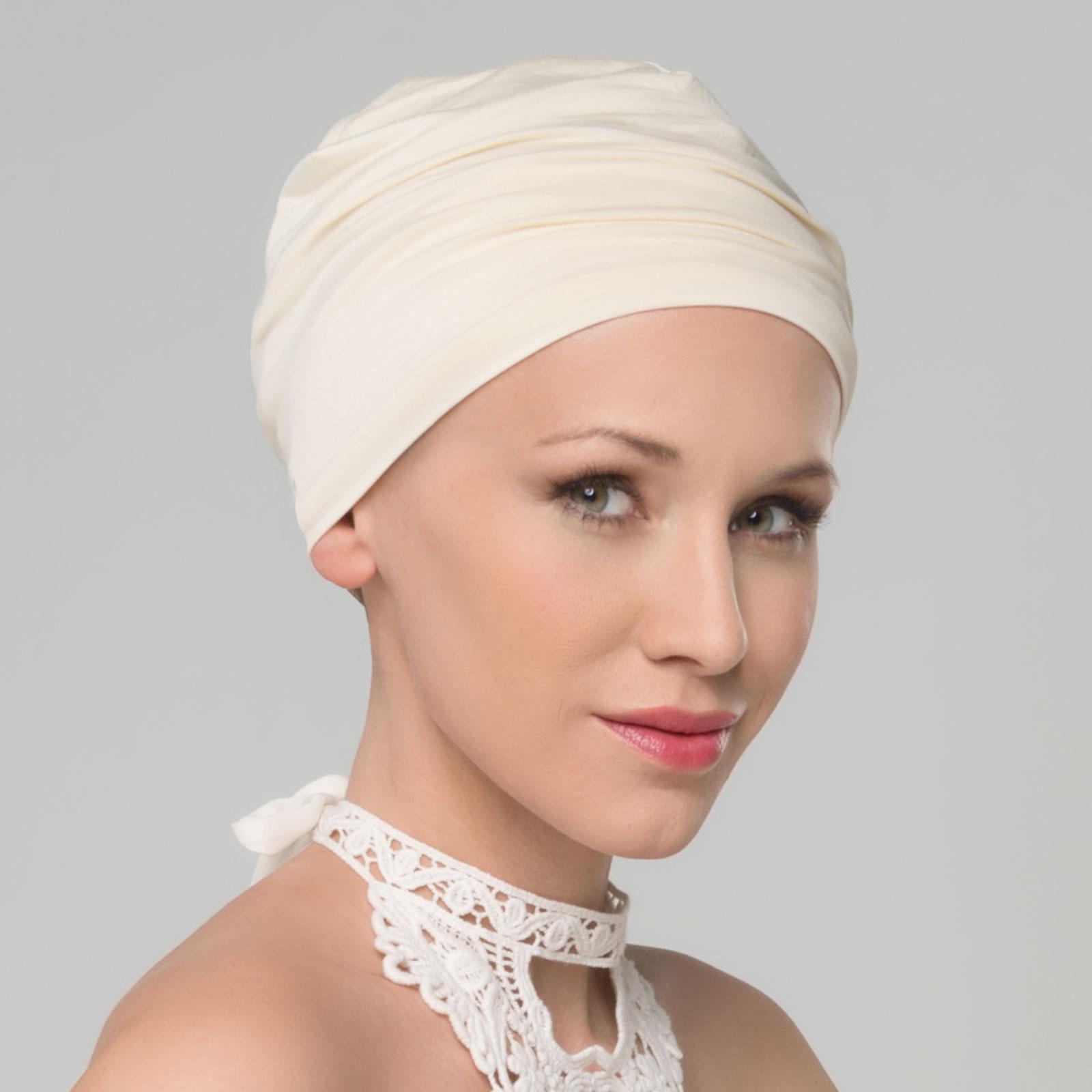 ellens headwear - minya