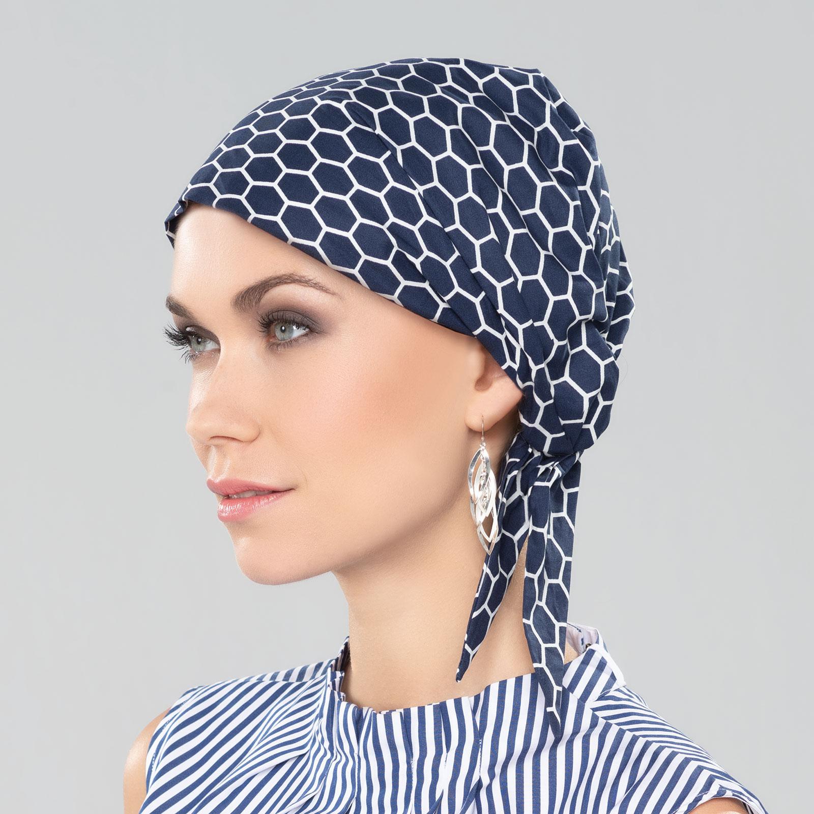 ellens headwear - misu