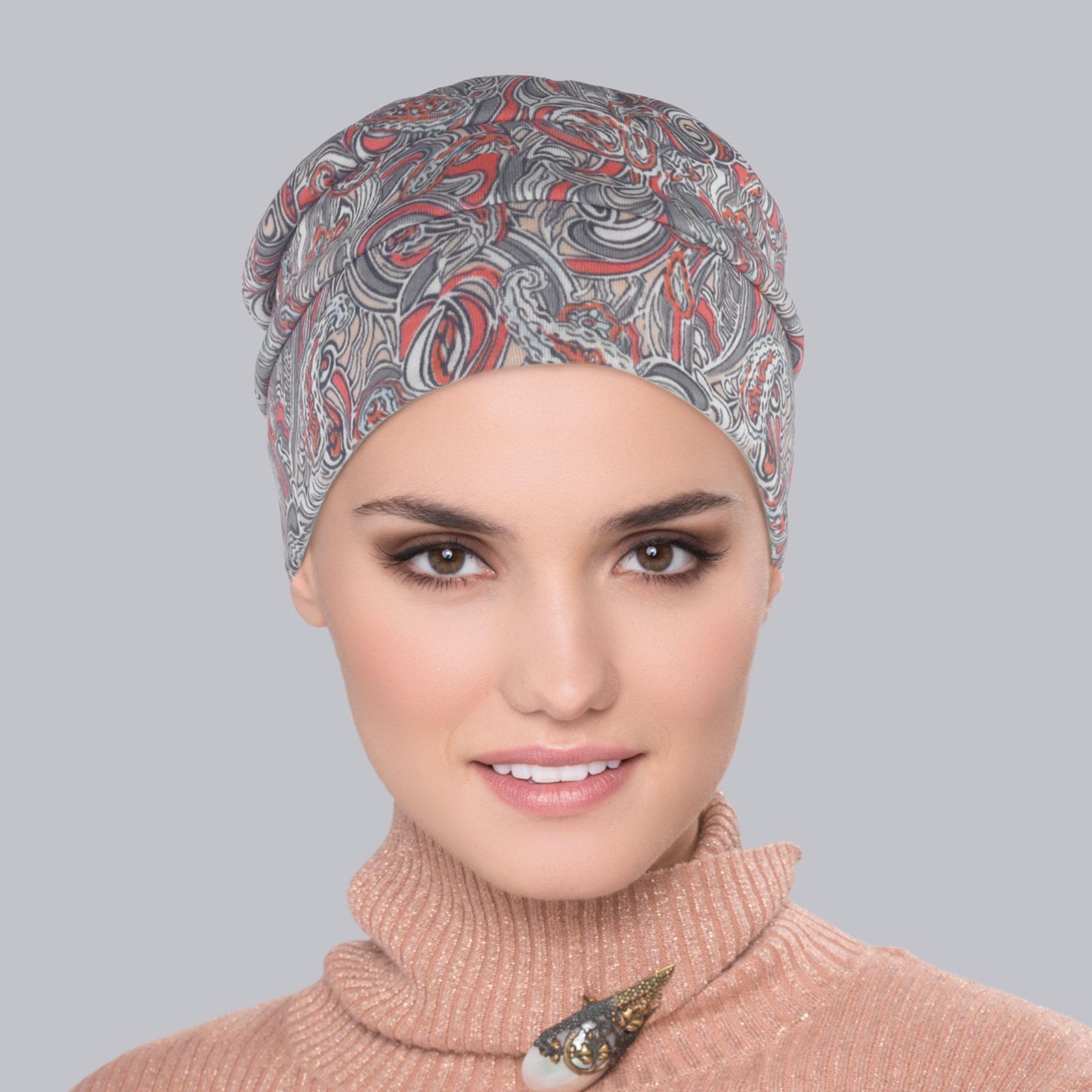 ellens headwear - tala
