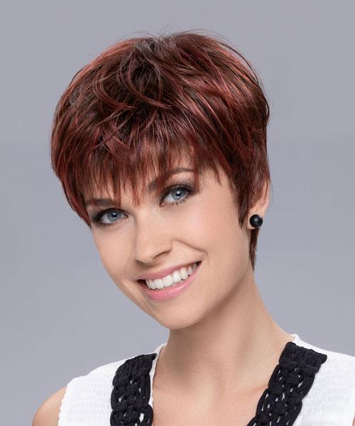 Ellens hair pieces