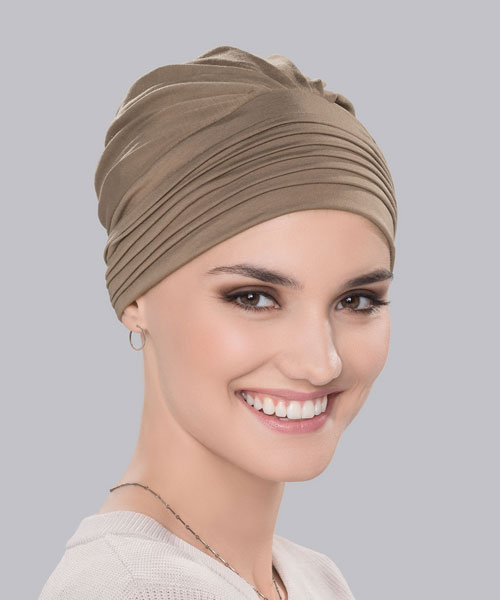 ellens headwear