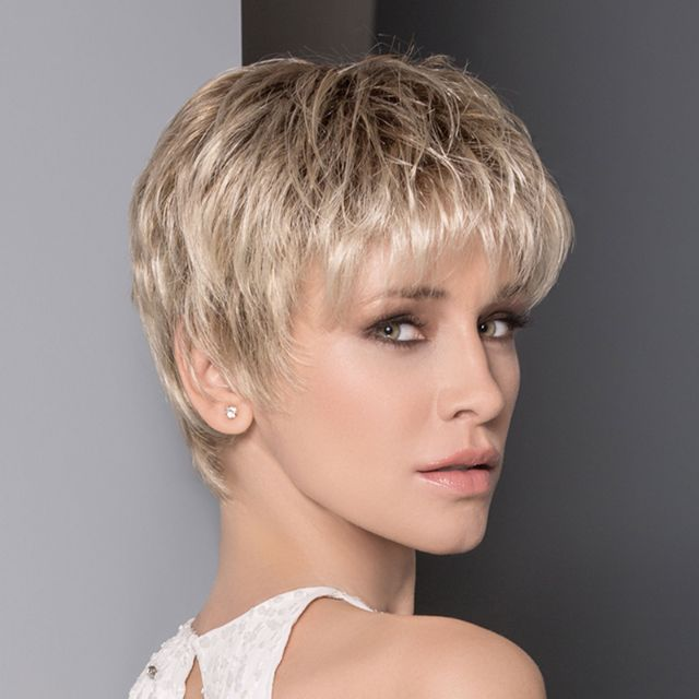 HS Aura Hair Piece