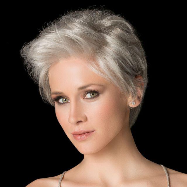 HS Beauty Hair Piece