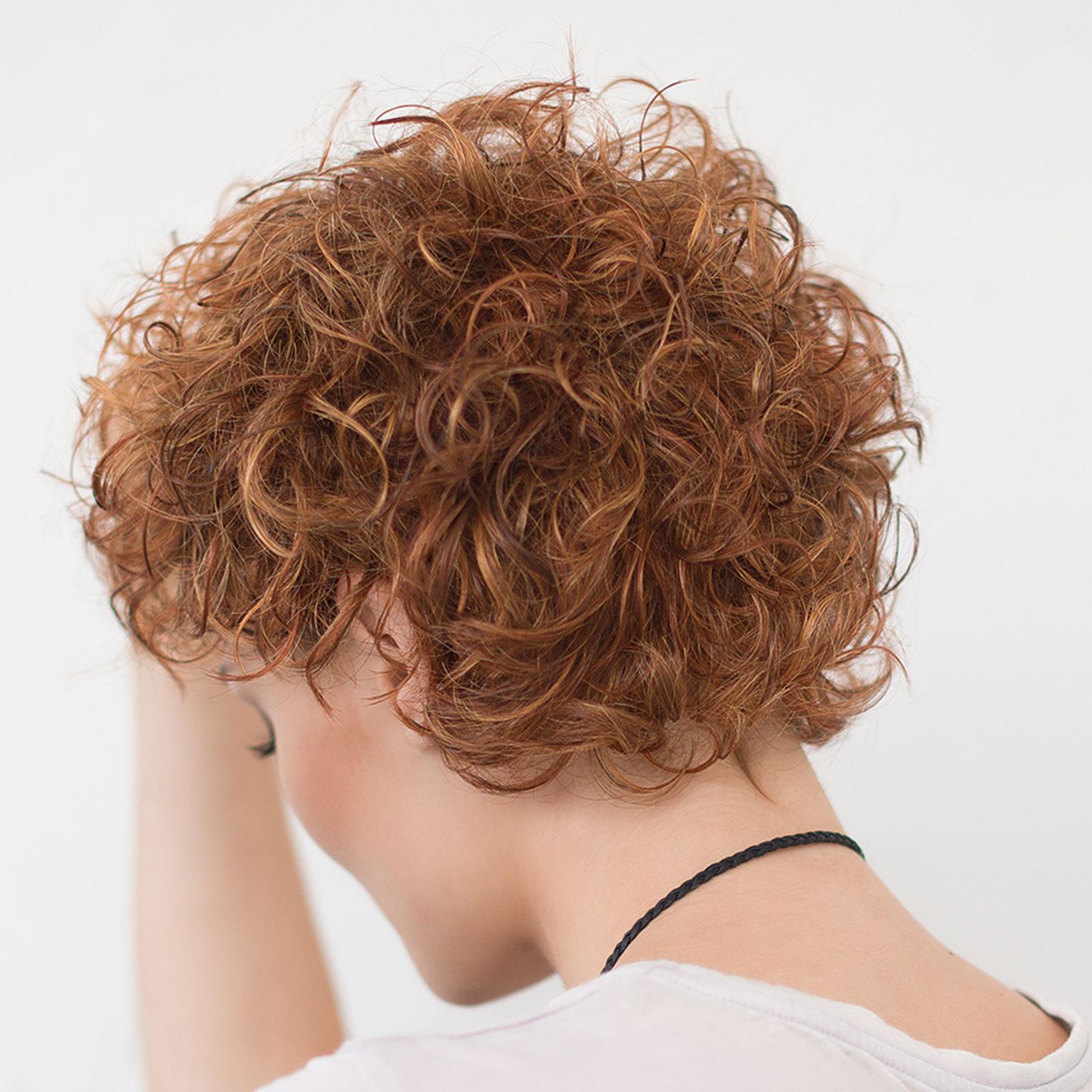 perucci hair piece - app