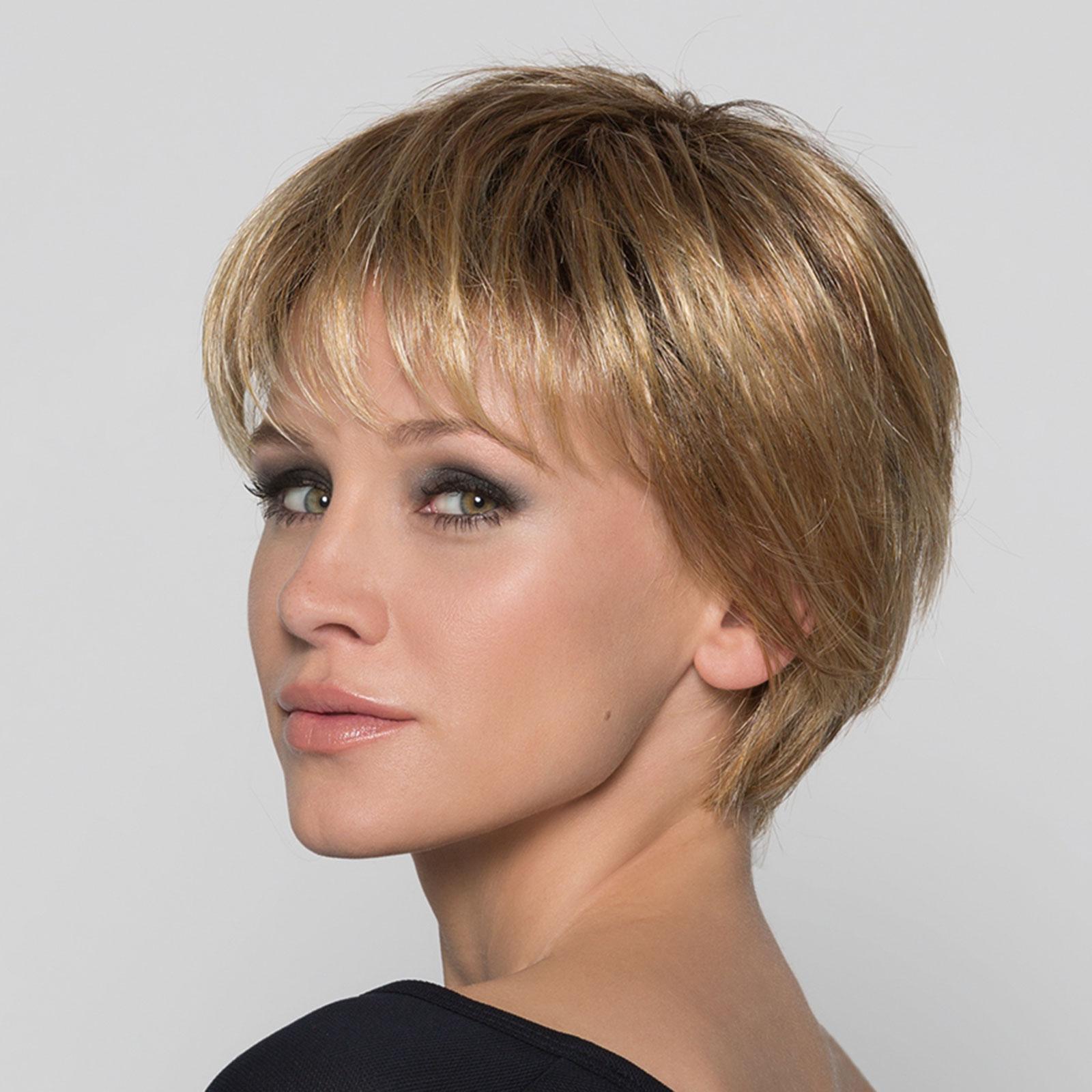 perucci hair piece - charlotte