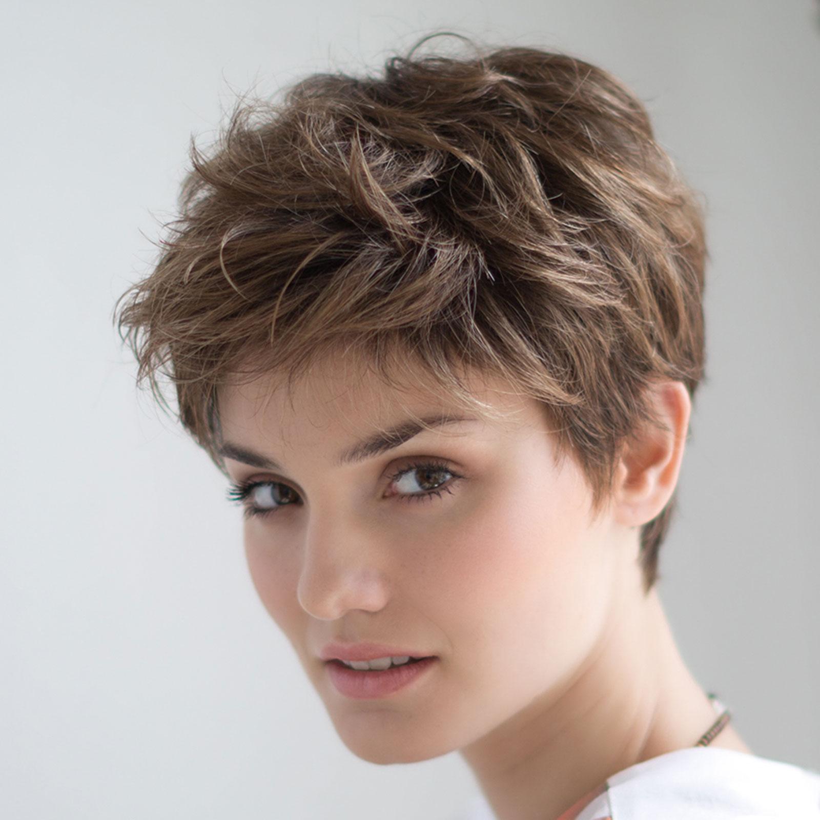 perucci hair piece - debbie