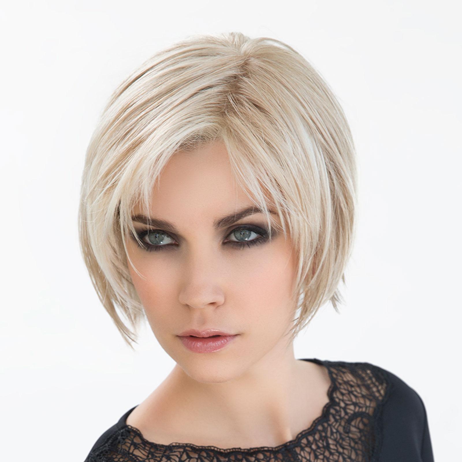 perucci hair piece - echo