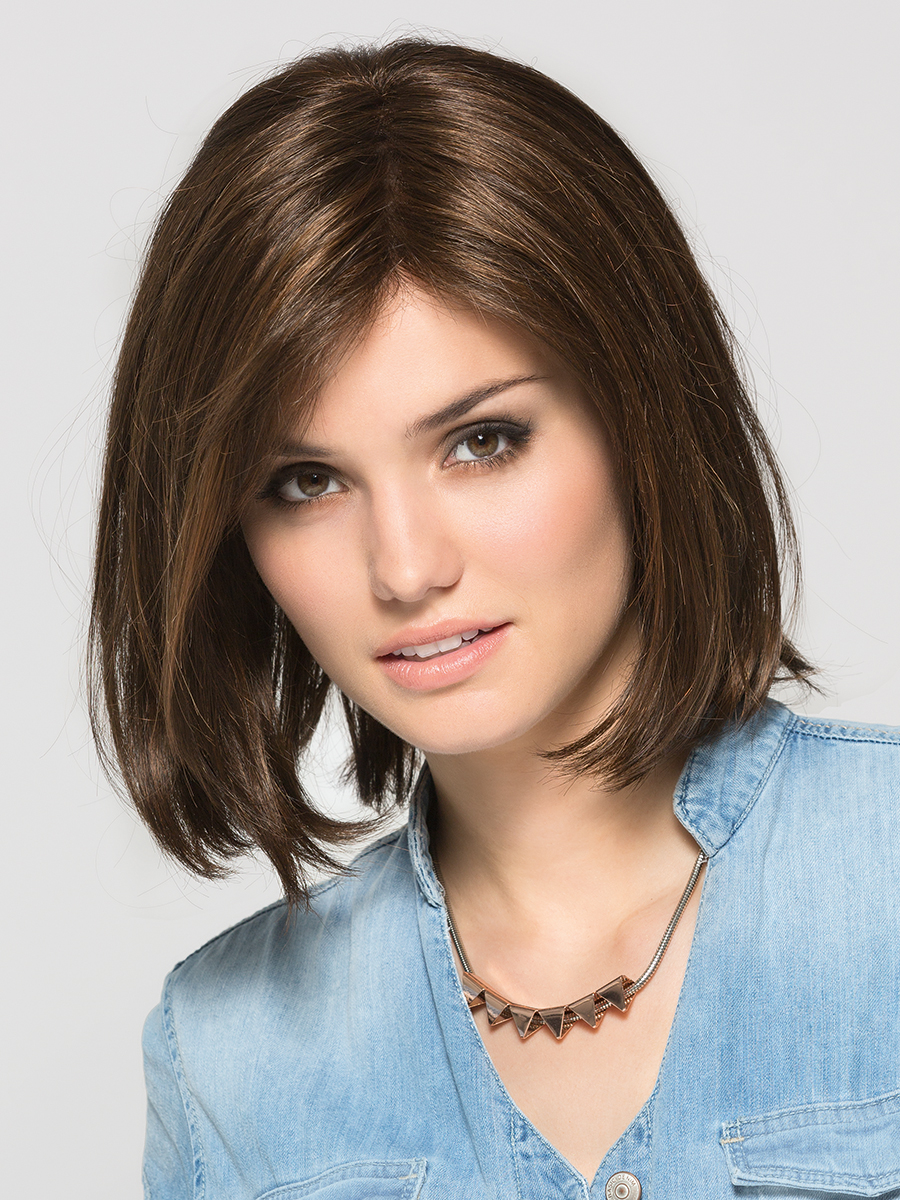 perucci hair piece - yara