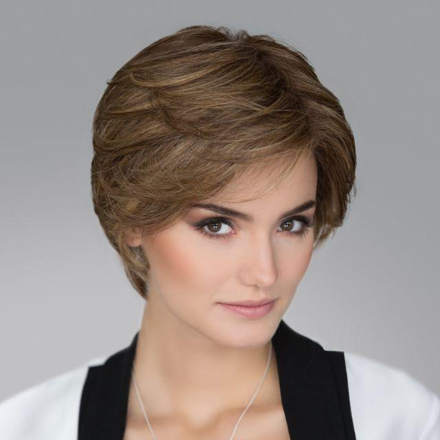 prime allure hair piece