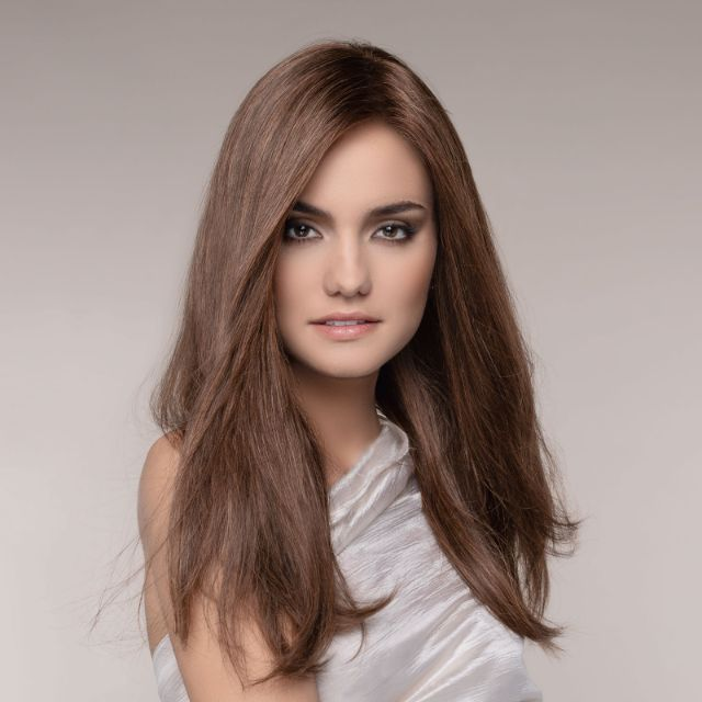 pure power hair pieces - obsession