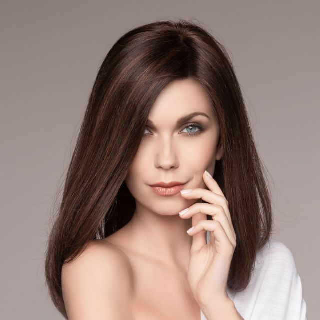 pure power hair pieces - spectra
