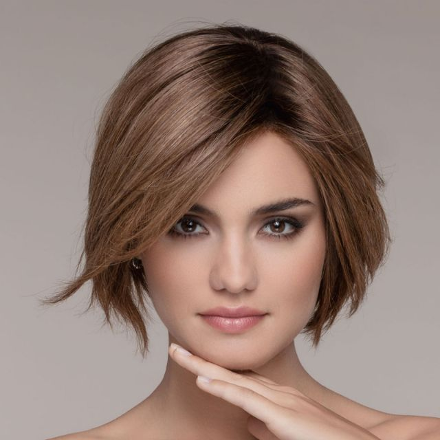 pure power hair pieces - wish