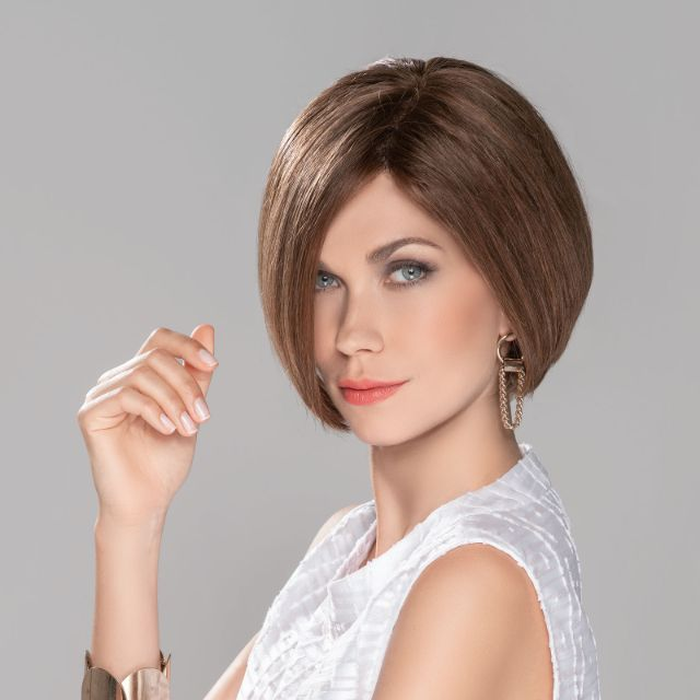 pure europe hair pieces - cosmo