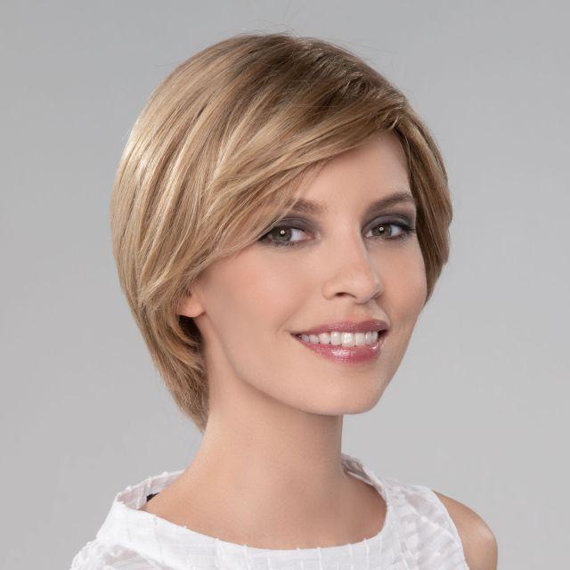 pure europe hair pieces - dia
