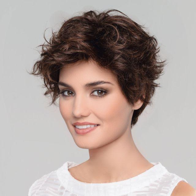 pure europe hair pieces - mondo