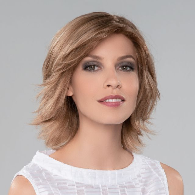 pure europe hair pieces - sole
