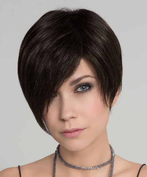 hair power Hair Piece