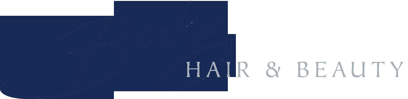 Bankz Hair Group Logo