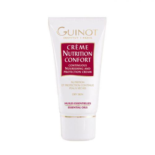 Guinot Creme Nutri Comfort (moisturizer)