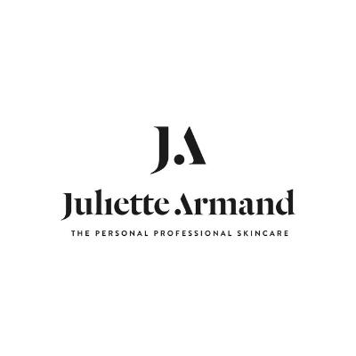 Juliette Armande
